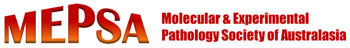 Molecular and Experimental Pathology Society of Australasia