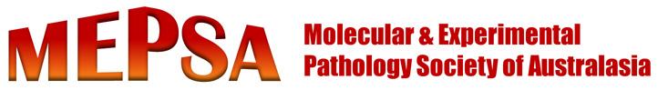 Molecular and Experimental Pathology Society of Australasia