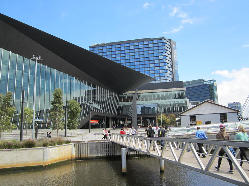 800px-Melbourne_Conference_Centre_December_2012