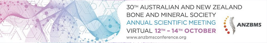 ANZBMS Conference 2020